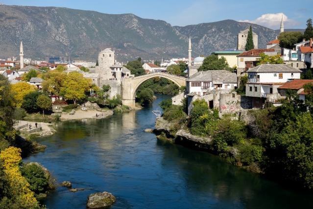 Mostar (1 von 1)-36