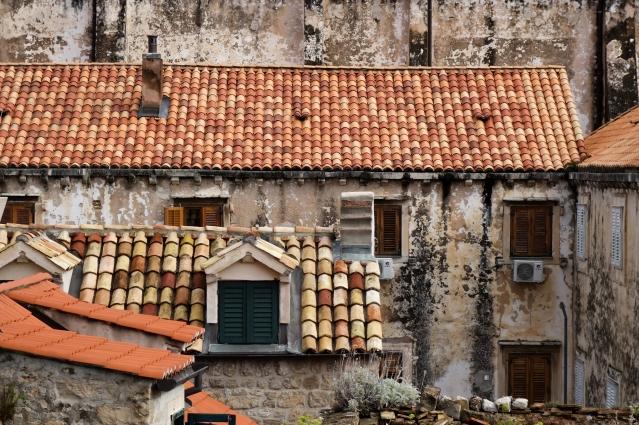 Mostar (1 von 1)-5