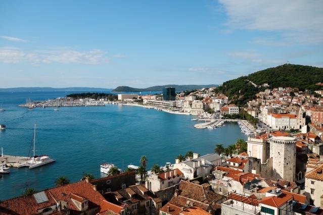 Mostar (1 von 1)