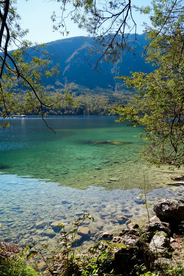 Mostar (1 von 1)-17