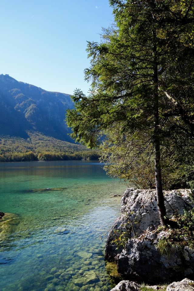 Mostar (1 von 1)-19