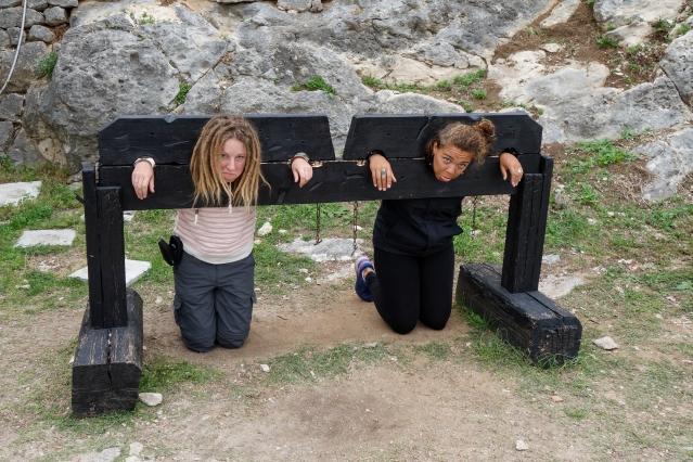 Mostar (1 von 1)-8 (6)